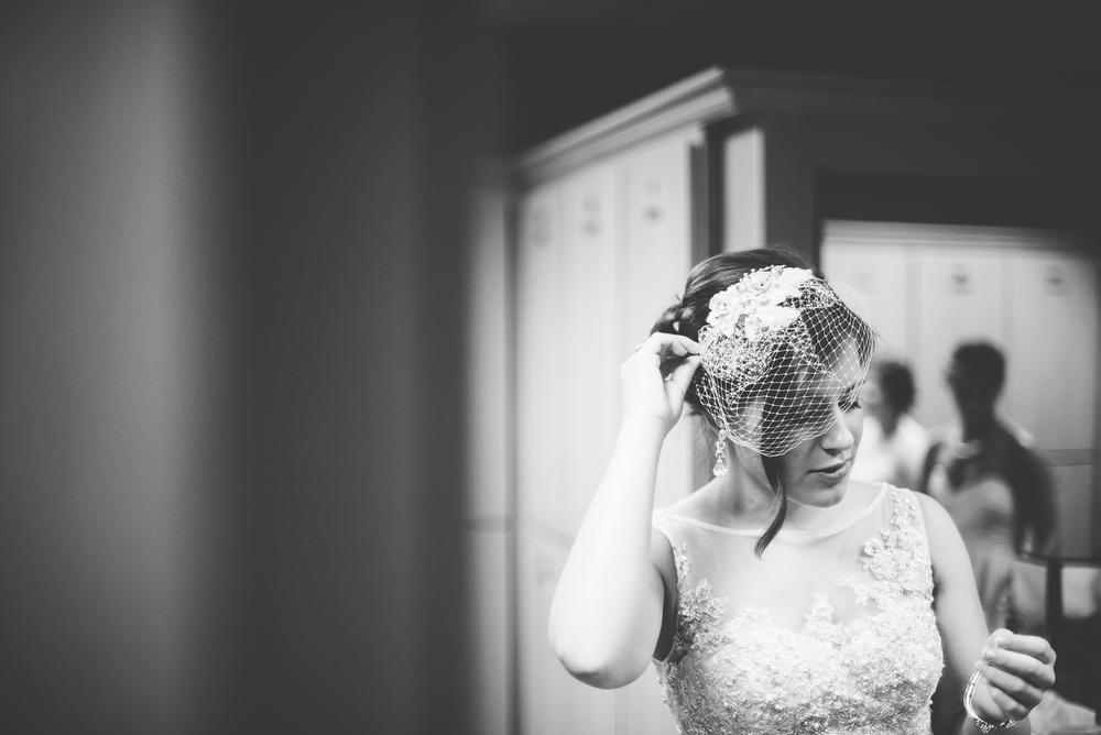 Minneapolis Wedding Photographer Lucas Botz_117.jpg