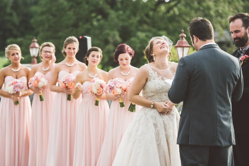 Minneapolis Wedding Photographer Lucas Botz_120.jpg