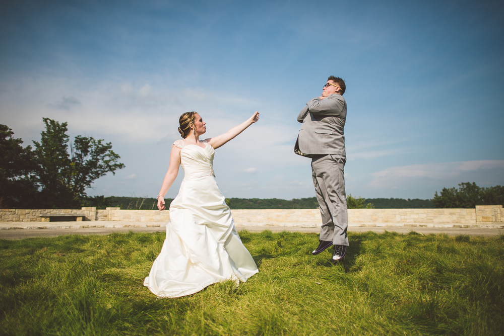 Minneapolis Wedding Photographer Lucas Botz_122.jpg