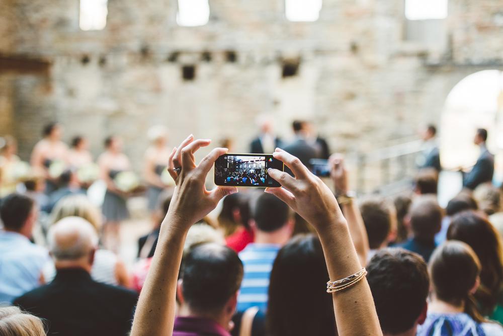Minneapolis Wedding Photographer Lucas Botz_126.jpg