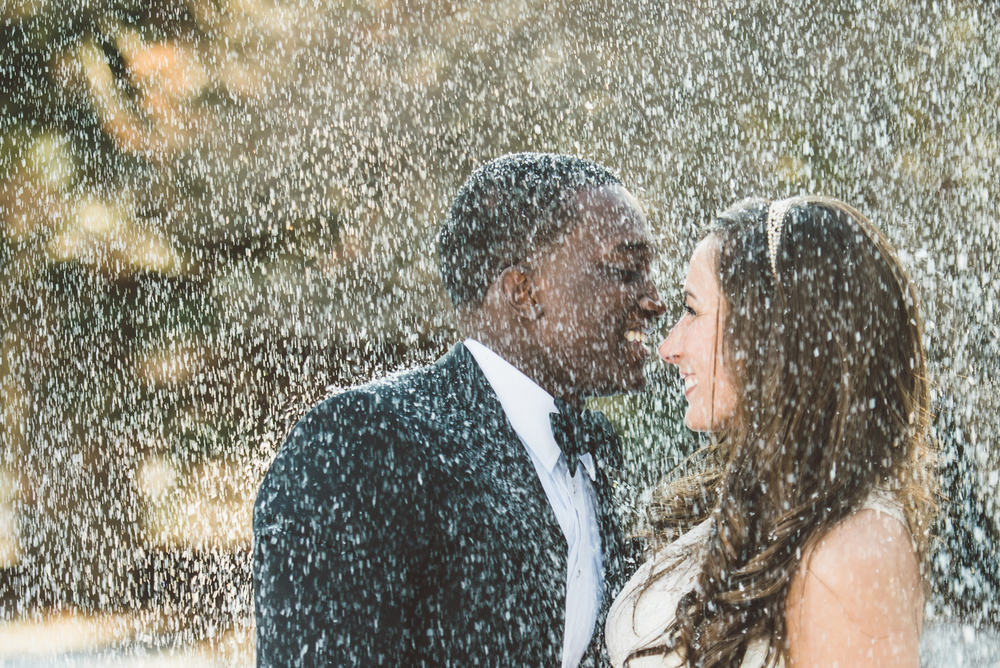 Minneapolis Wedding Photographer Lucas Botz_127.jpg