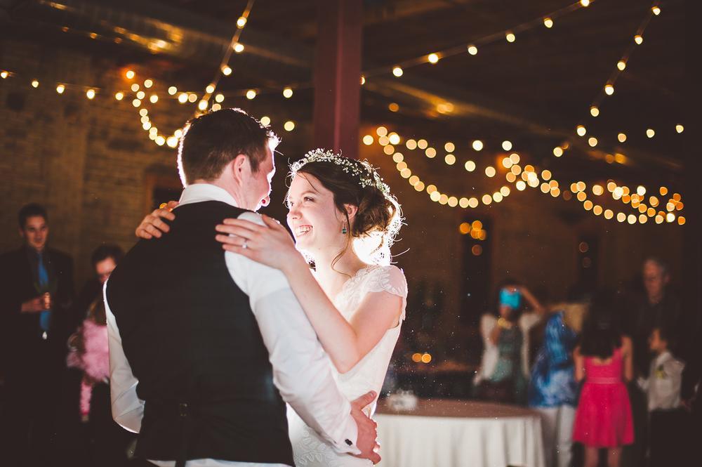 Minneapolis Wedding Photographer Lucas Botz_129.jpg