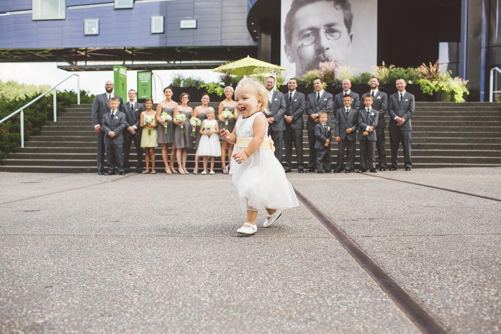 Minneapolis Wedding Photographer Lucas Botz_131.jpg
