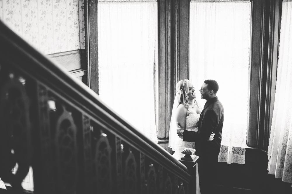 Minneapolis Wedding Photographer Lucas Botz_132.jpg
