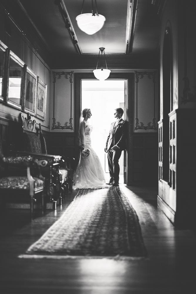 Minneapolis Wedding Photographer Lucas Botz_134.jpg