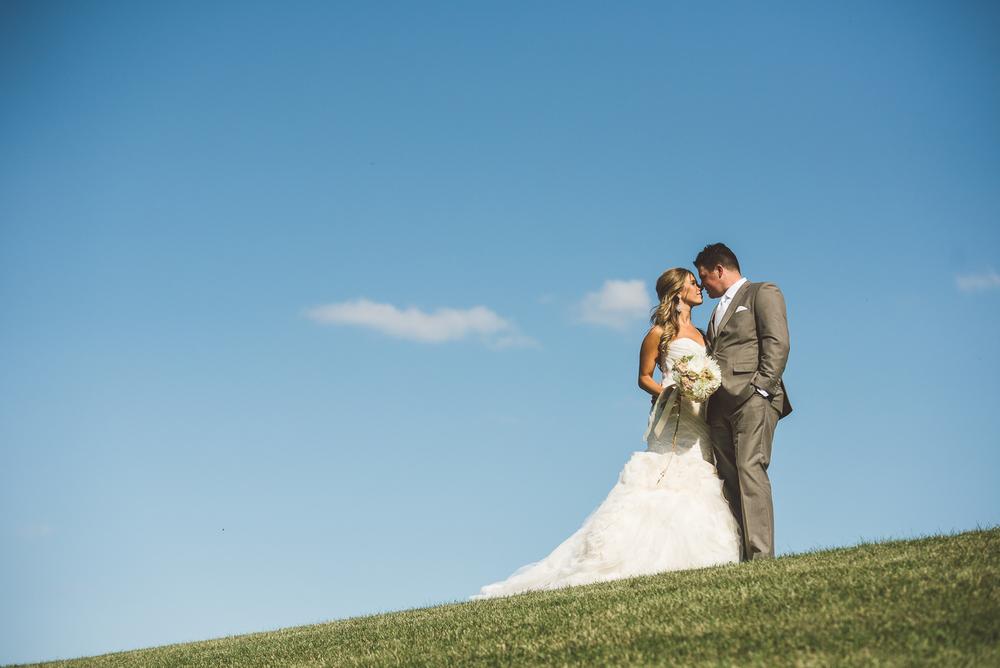 Minneapolis Wedding Photographer Lucas Botz_135.jpg