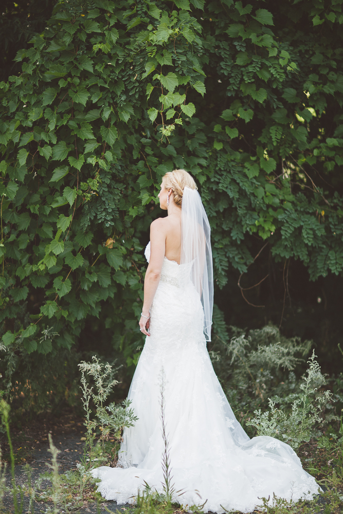Minneapolis Wedding Photographer Lucas Botz_137.jpg