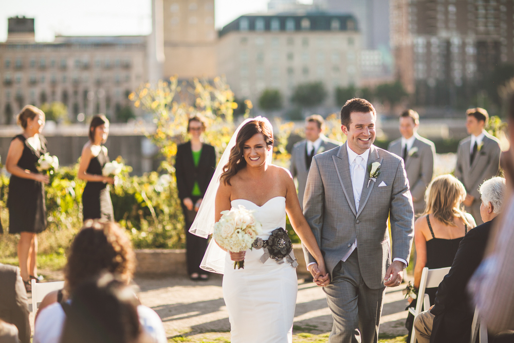 Minneapolis Wedding Photographer Lucas Botz_138.jpg
