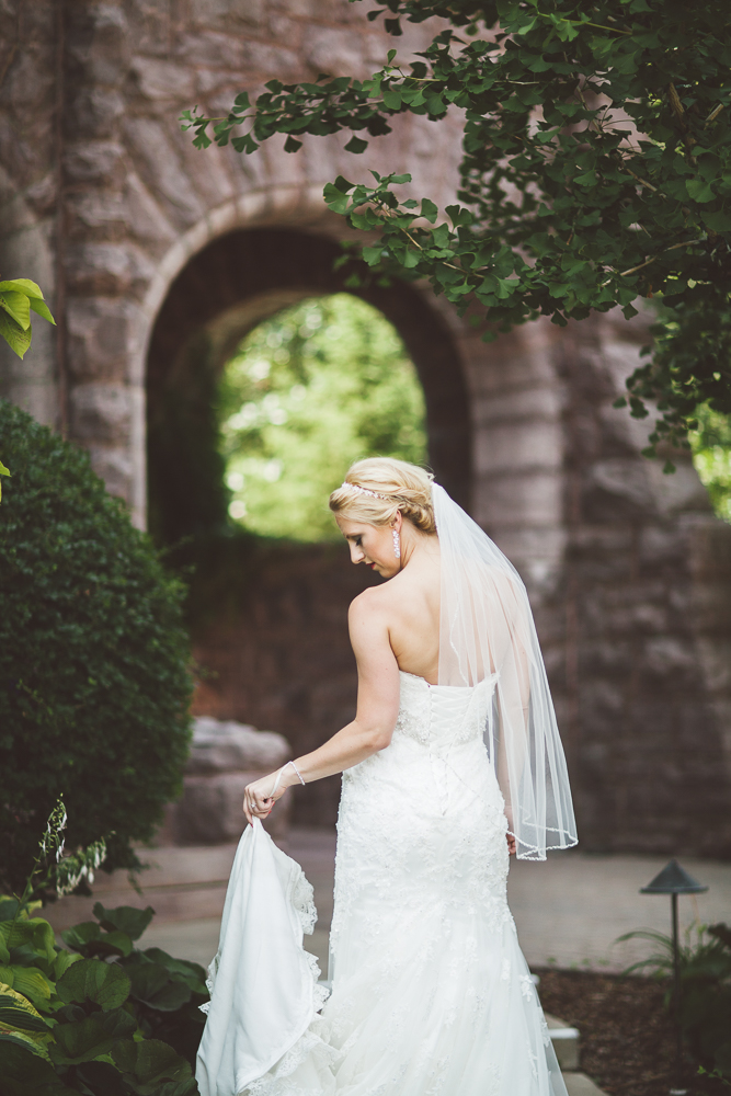 Minneapolis Wedding Photographer Lucas Botz_140.jpg