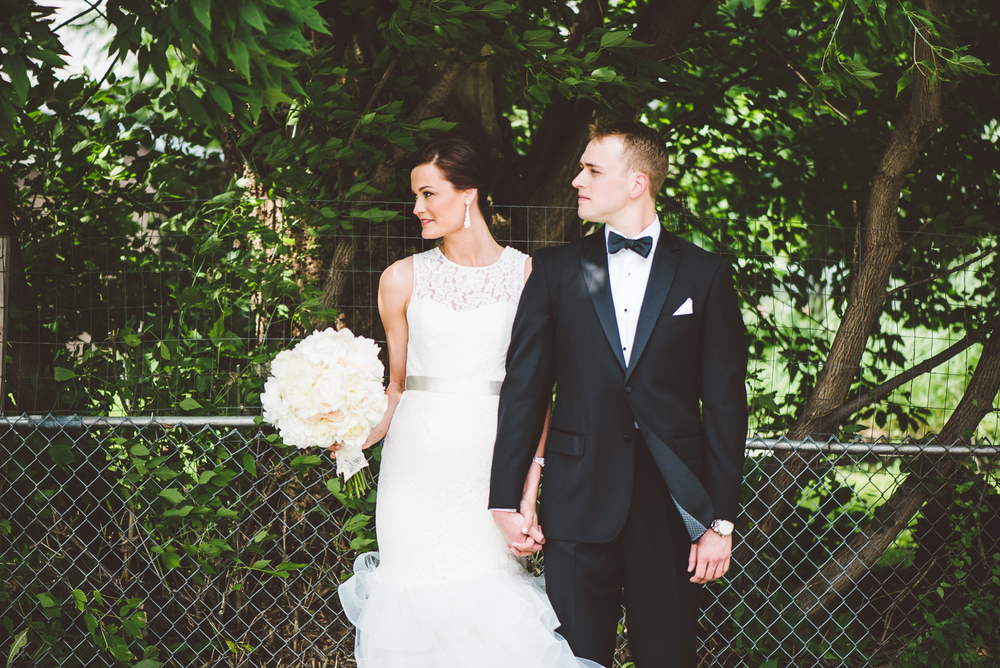 Minneapolis Wedding Photographer Lucas Botz_139.jpg
