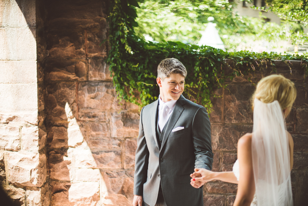 Minneapolis Wedding Photographer Lucas Botz_141.jpg