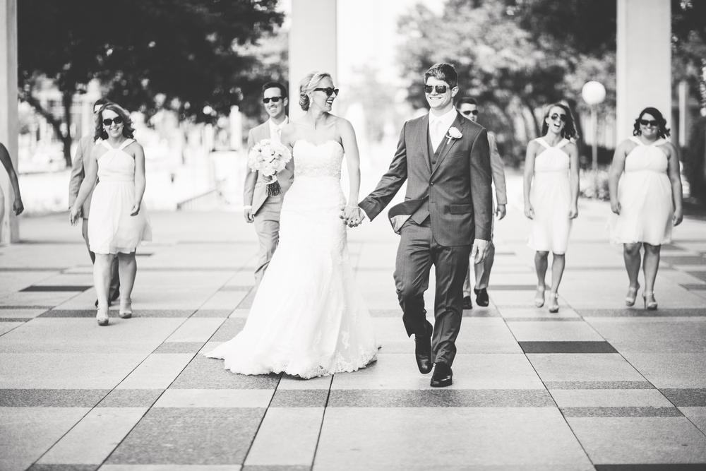 Minneapolis Wedding Photographer Lucas Botz_142.jpg