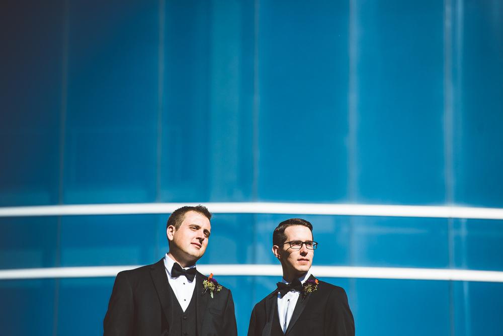 Minneapolis Wedding Photographer Lucas Botz_145.jpg