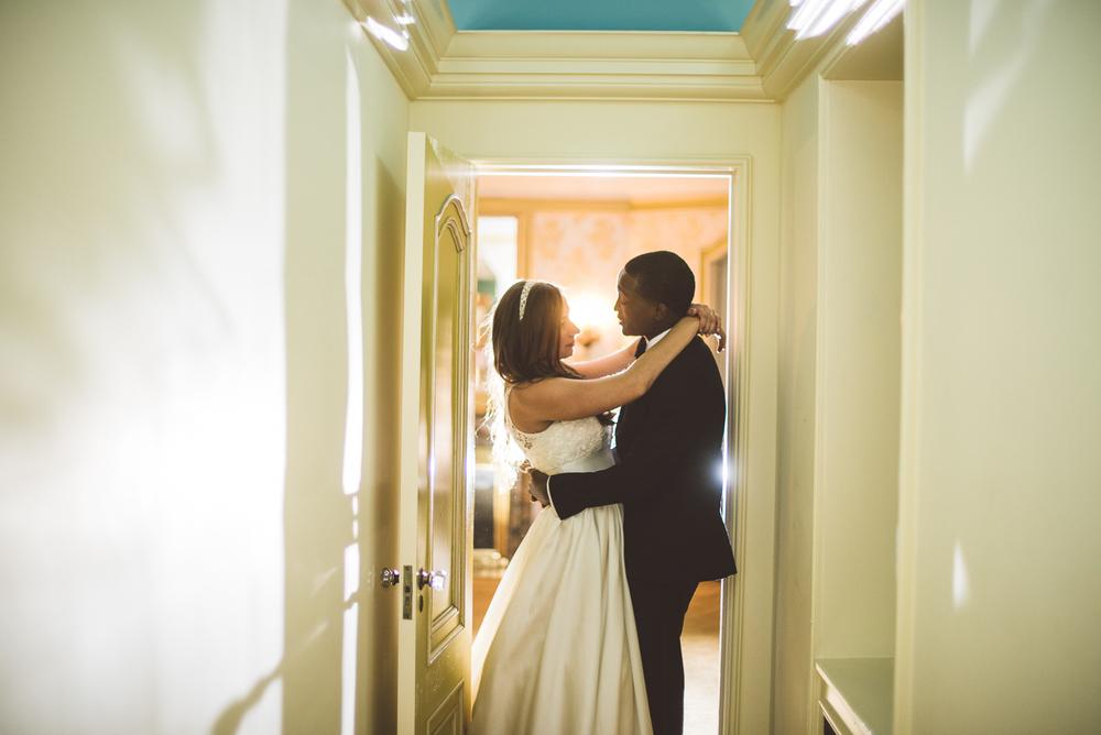 Minneapolis Wedding Photographer Lucas Botz_147.jpg