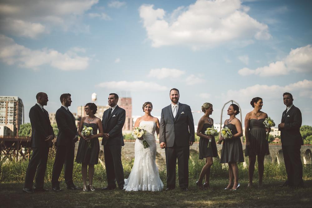 Minneapolis Wedding Photographer Lucas Botz_146.jpg