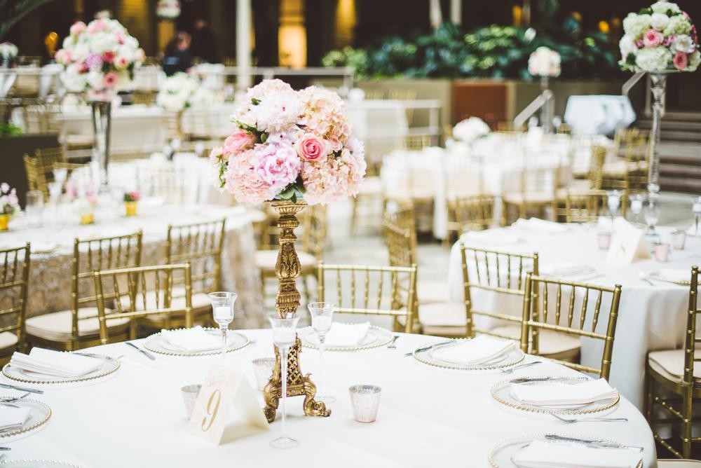 Minneapolis Wedding Photographer Lucas Botz_148.jpg