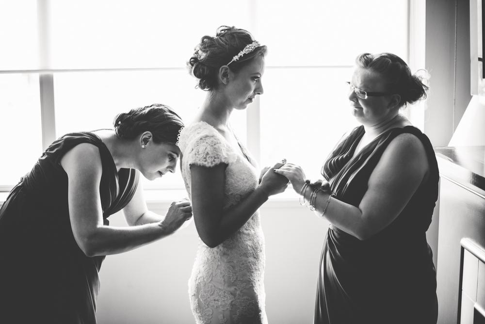 Minneapolis Wedding Photographer Lucas Botz_151.jpg
