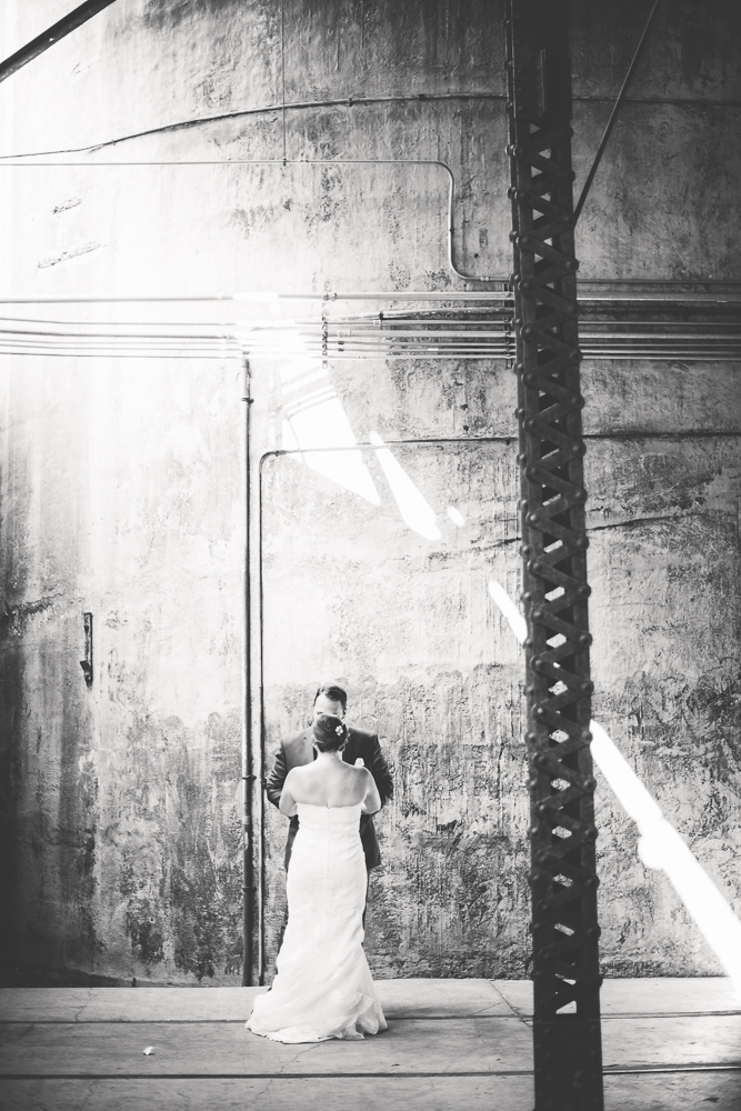 Minneapolis Wedding Photographer Lucas Botz_153.jpg