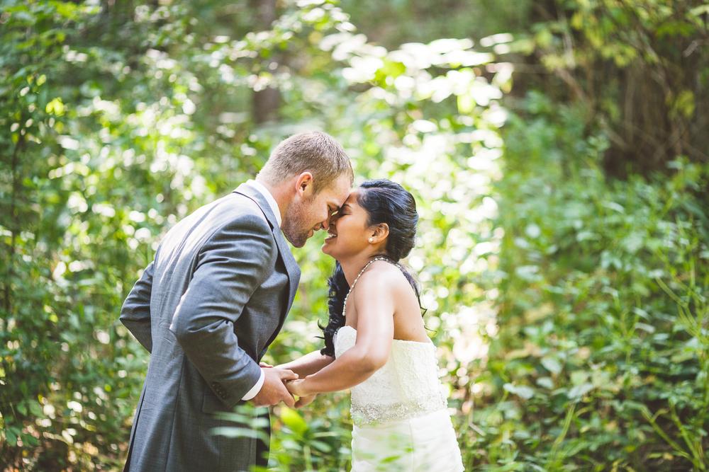 Minneapolis Wedding Photographer Lucas Botz_154.jpg