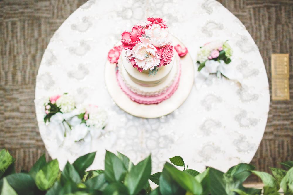 Minneapolis Wedding Photographer Lucas Botz_155.jpg