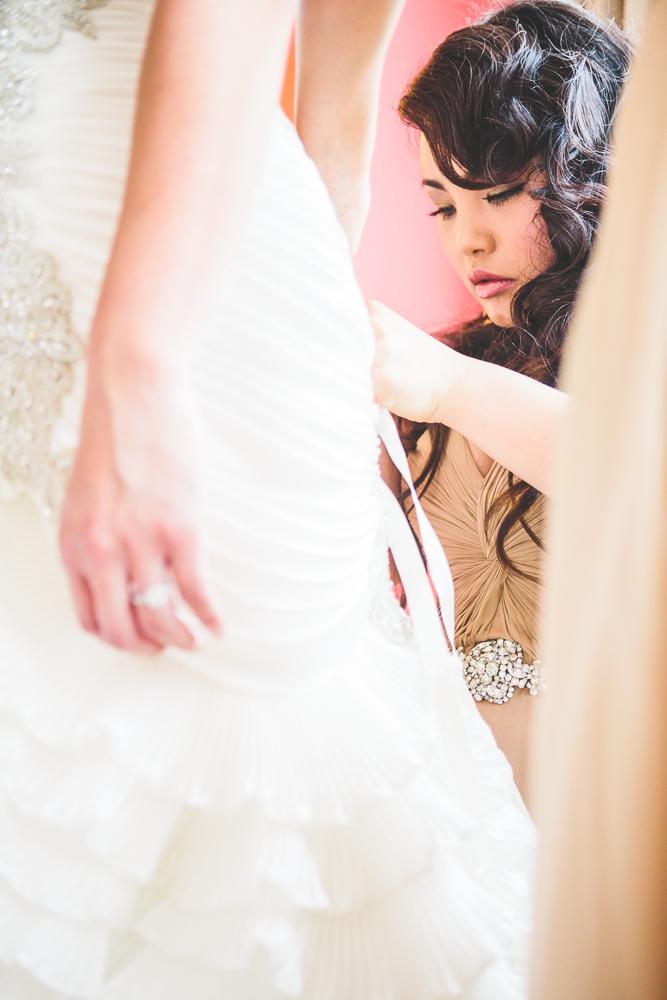 Minneapolis Wedding Photographer Lucas Botz_157.jpg