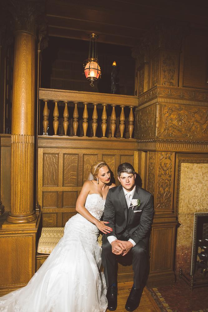 Minneapolis Wedding Photographer Lucas Botz_158.jpg