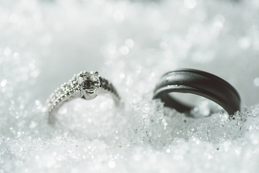Minneapolis Wedding Photographer Lucas Botz_159.jpg