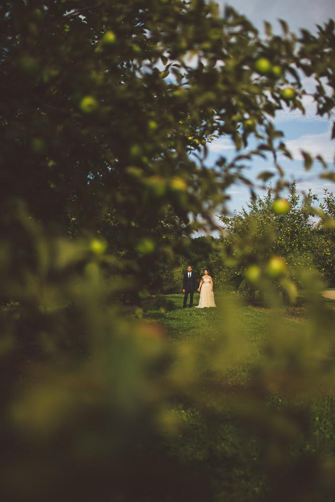 Minneapolis Wedding Photographer Lucas Botz_161.jpg
