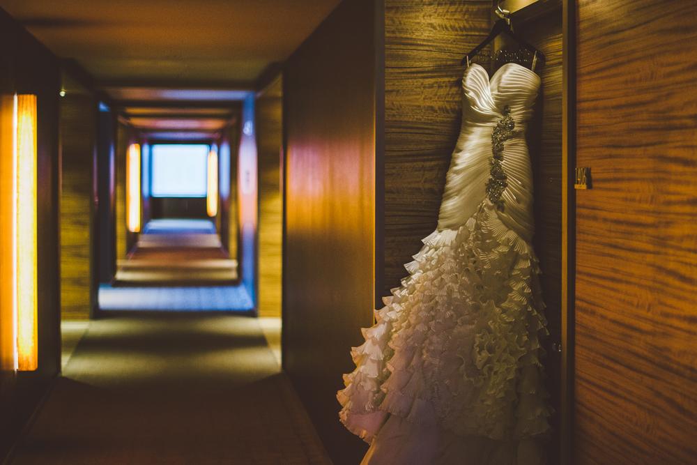 Minneapolis Wedding Photographer Lucas Botz_160.jpg