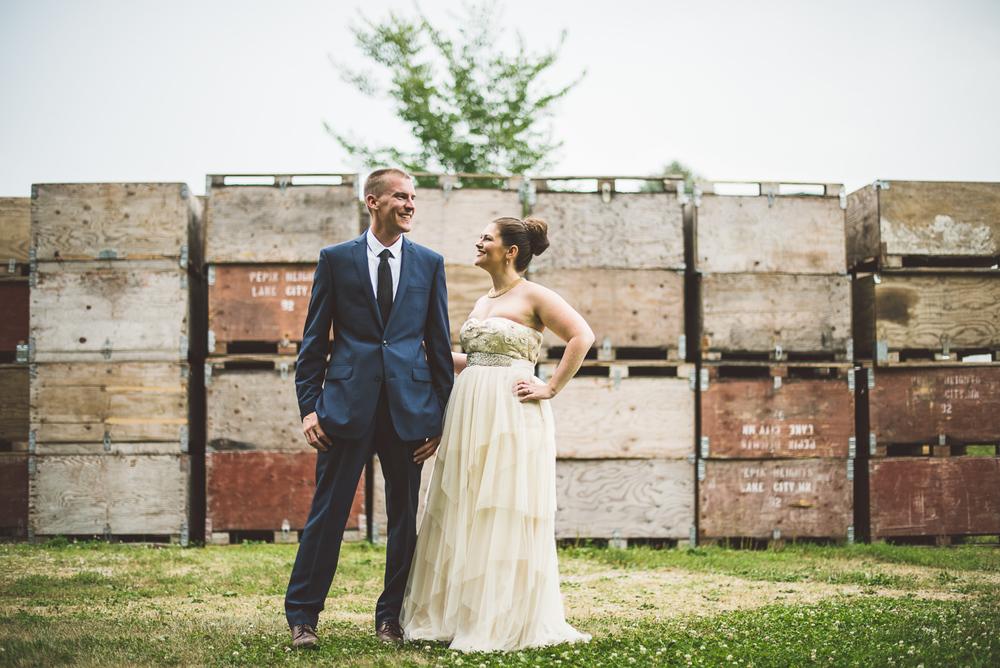 Minneapolis Wedding Photographer Lucas Botz_162.jpg