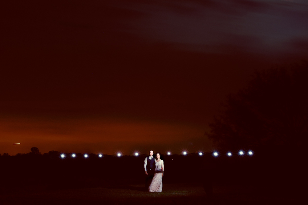 Minneapolis+Minnesota+Wedding+Photographer+Lucas+Botz+Photography+Dramatic_94.jpeg
