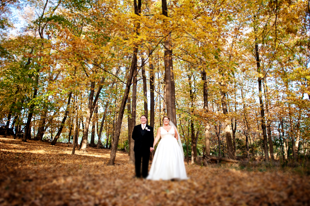 Minneapolis+Minnesota+Wedding+Photographer+Lucas+Botz+Photography+Fall_84.jpeg