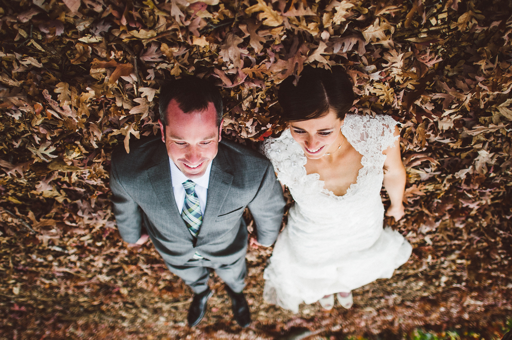 Minneapolis+Minnesota+Wedding+Photographer+Lucas+Botz+Photography+Fall_80.jpg
