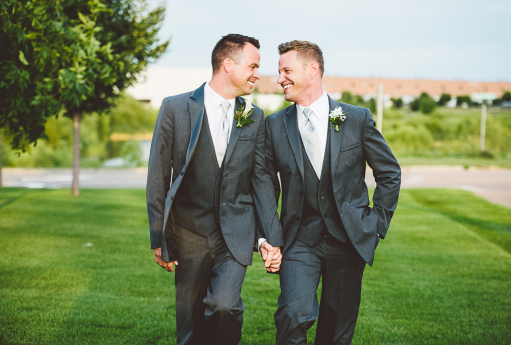 Minneapolis+Minnesota+Wedding+Photographer+Lucas+Botz+Photography+Gay+Marriage_75.jpg
