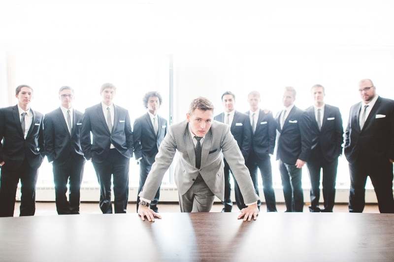 Minneapolis+Minnesota+Wedding+Photographer+Lucas+Botz+Photography+Groomsmen_67.jpg