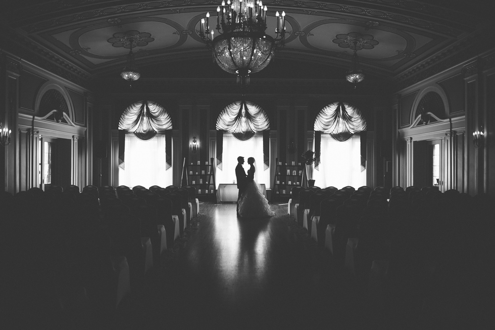 Minneapolis+Minnesota+Wedding+Photographer+Lucas+Botz+Photography+Silhouette_74.jpg