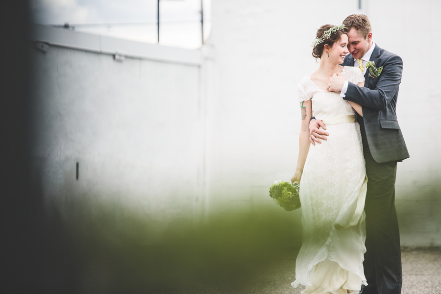Minneapolis Wedding Photographer Lucas Botz_010.jpg