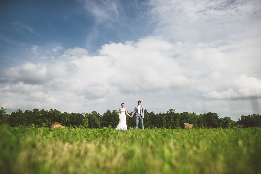 Minneapolis Wedding Photographer Lucas Botz_059.jpg