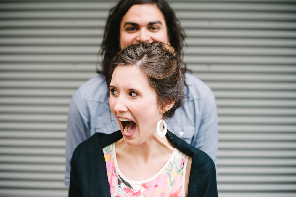 Fun_laughing_minneapolis_engagement_picture_ session_by_Lucas_botz-17.jpg