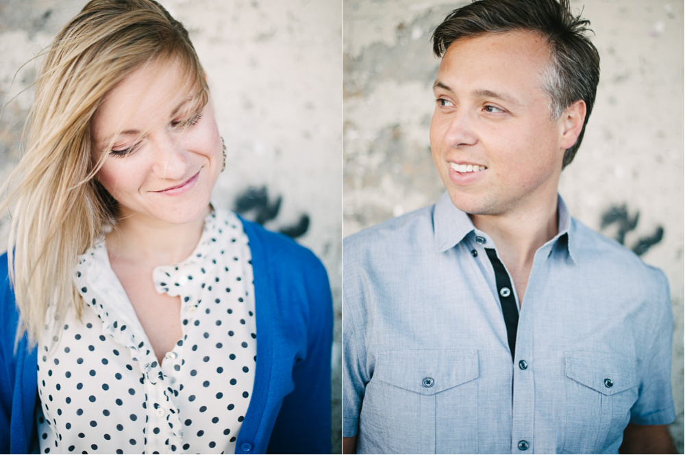 minneapolis_engagement_picture_ session_by_Lucas_botz-11.jpg