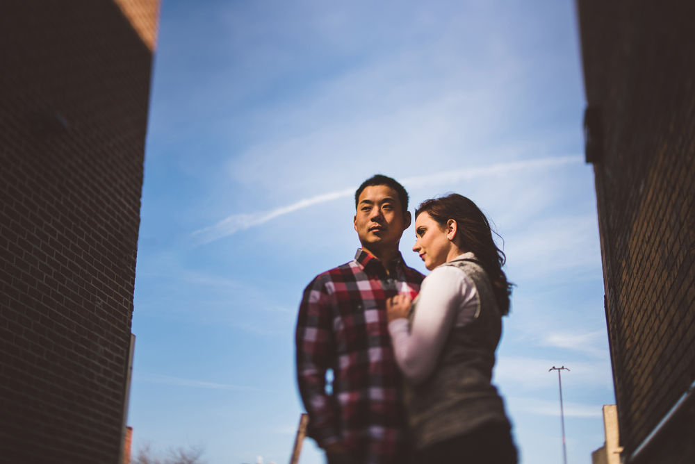 minneapolis_engagement_picture_ session_by_Lucas_botz-08.jpg