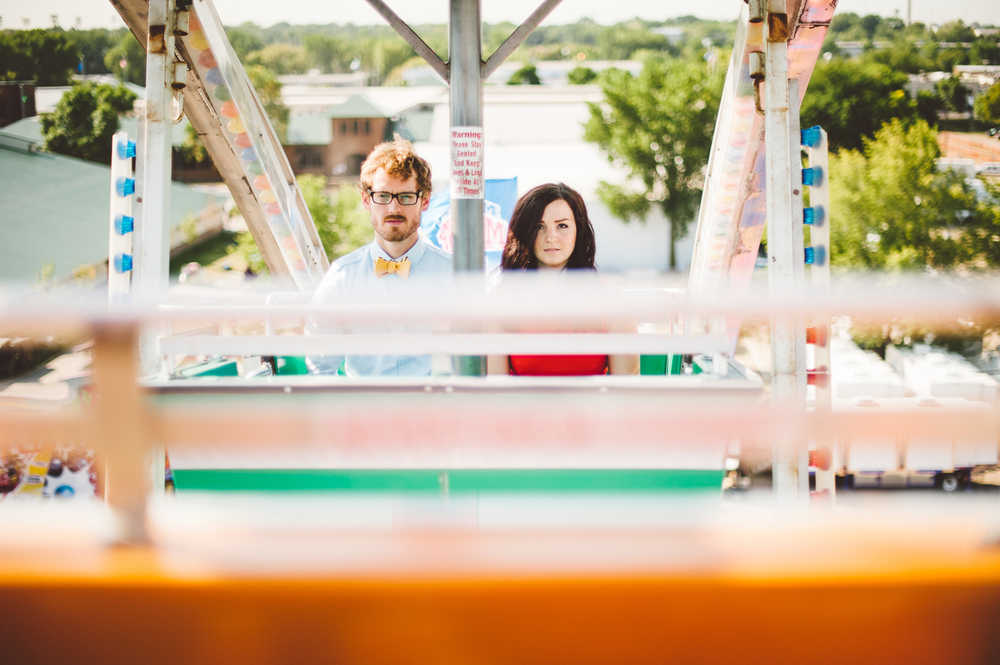 Minnestota_state_fair_engagement_picture_ session_by_Lucas_botz-14.jpg