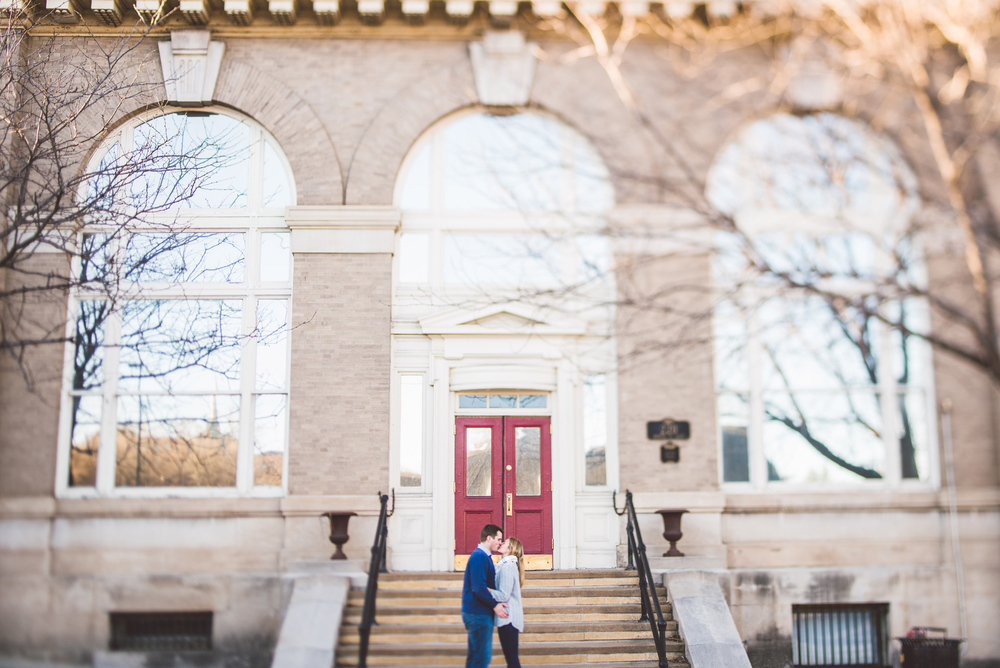 Stillwater_minnesota_engagement_picture_ session_by_Lucas_botz-23.jpg