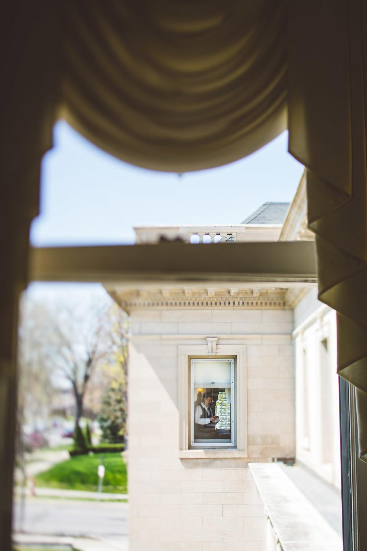 Wedding_Gale_Mansion_Minneapolis_MN_by_Lucas_botz_001.jpg