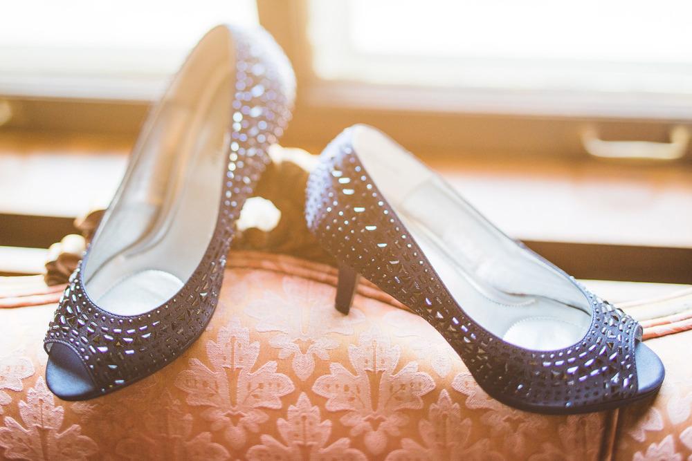 Wedding_Gale_Mansion_Minneapolis_MN_by_Lucas_botz_006.jpg