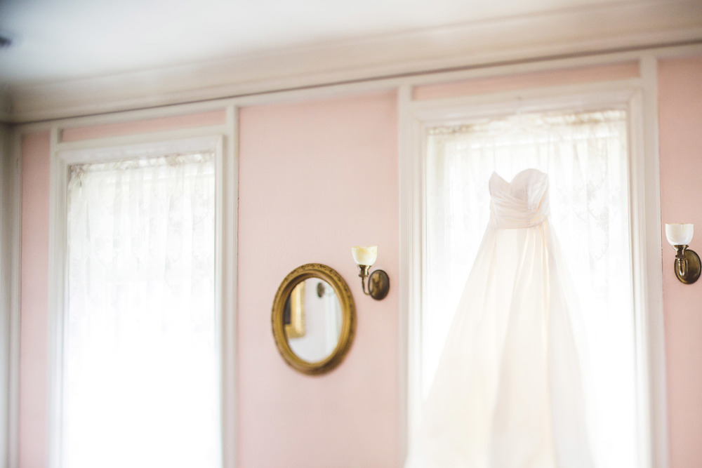 Wedding_Gale_Mansion_Minneapolis_MN_by_Lucas_botz_007.jpg