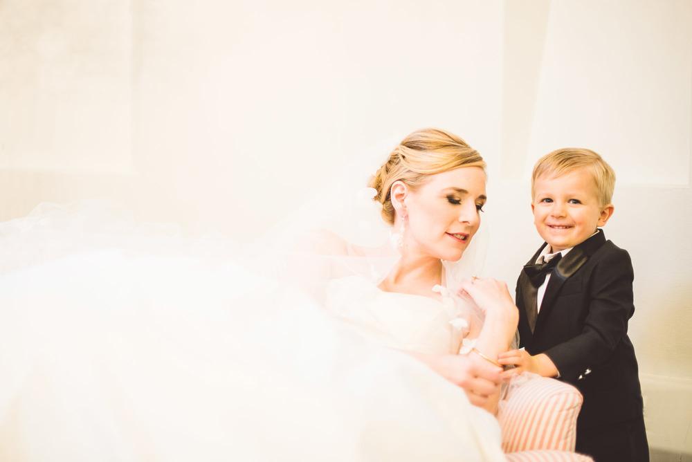 Wedding_Gale_Mansion_Minneapolis_MN_by_Lucas_botz_012.jpg