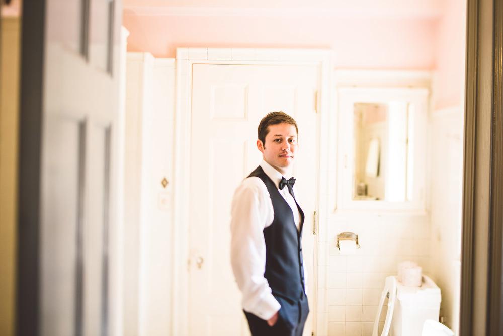 Wedding_Gale_Mansion_Minneapolis_MN_by_Lucas_botz_011.jpg