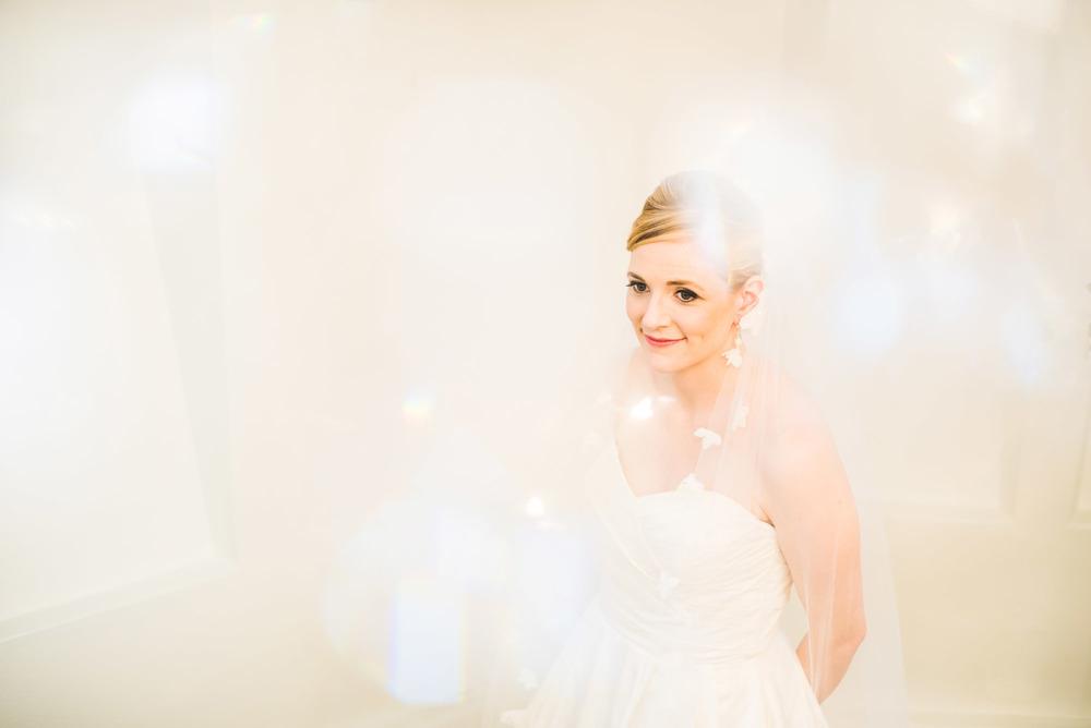 Wedding_Gale_Mansion_Minneapolis_MN_by_Lucas_botz_014.jpg