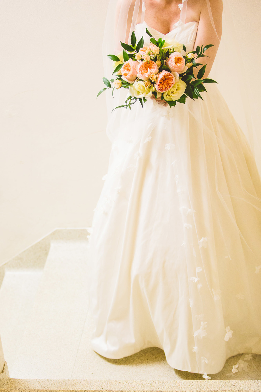 Wedding_Gale_Mansion_Minneapolis_MN_by_Lucas_botz_015.jpg